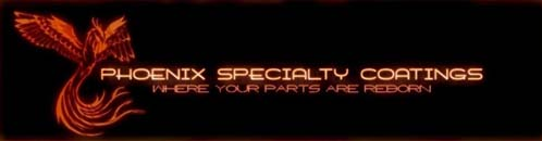 Phoenix Specialty Coatings