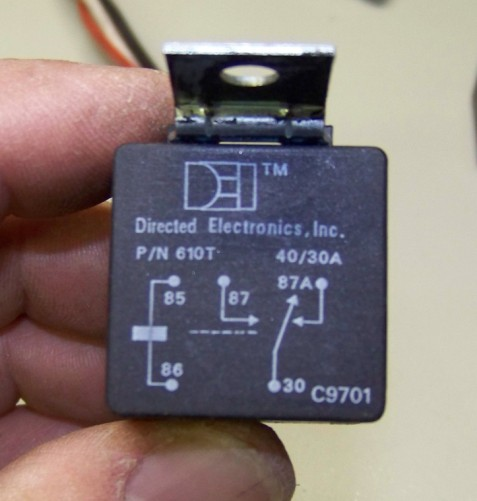 bosch relay wiring diagram for horn images relay wiring diagram 87 and 87a relay wiring diagram get image about